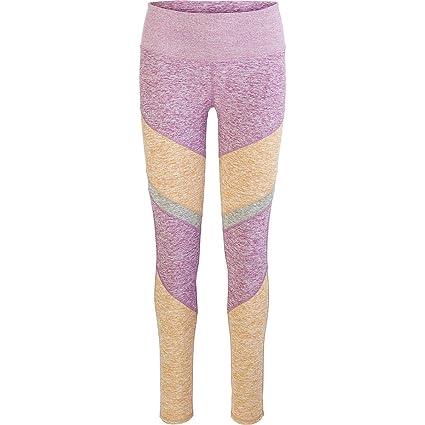 Amazon.com : Alo Yoga High-Waisted ALOSOFT Sheila Legging ...