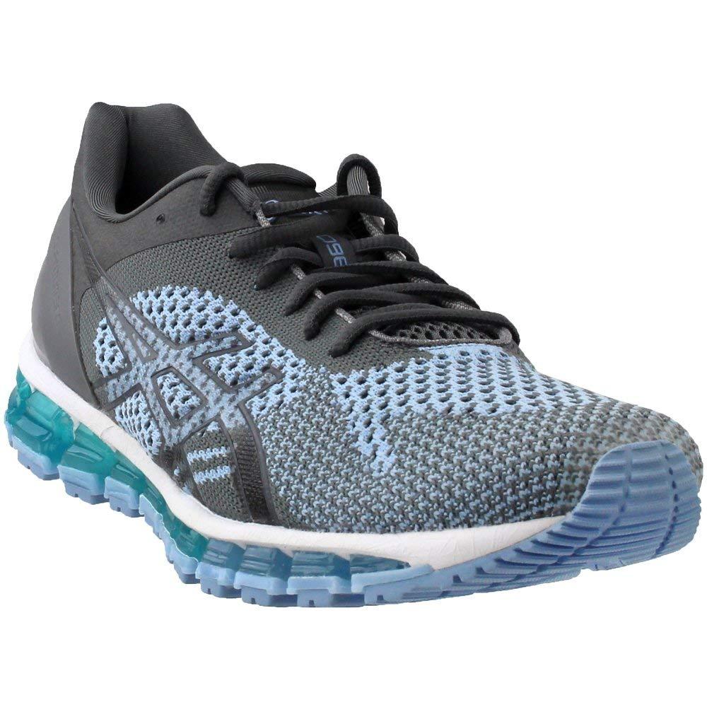 Corydalis bleu Carbon Aluminum ASICS Chaussures de Running pour Homme 39.5 EU