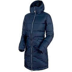 db5cfde95 Ropa de abrigo para mujer