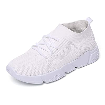 peggy piggy Women's Fashion Sneakers Breathable Sport Shoes | Fashion Sneakers