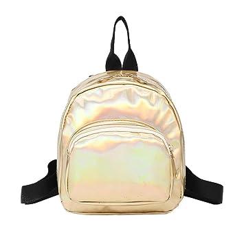 Amazon.com  Hmlai Backpack 620c7011b3874