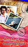 Oslo Overtures: Passport to Romance