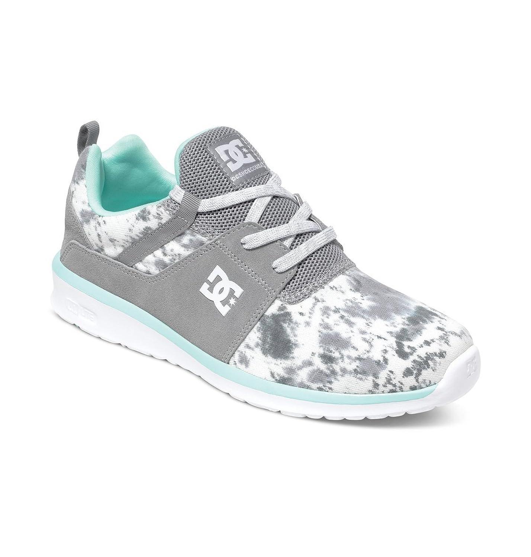 ba41b5f90b zapatillas deporte dc