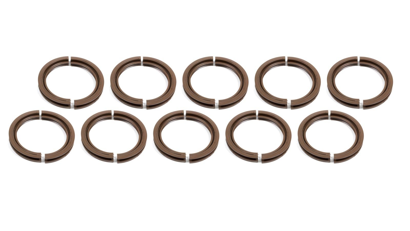 SCE Gaskets 21305-10 Rear Main Seal by SCE Gaskets