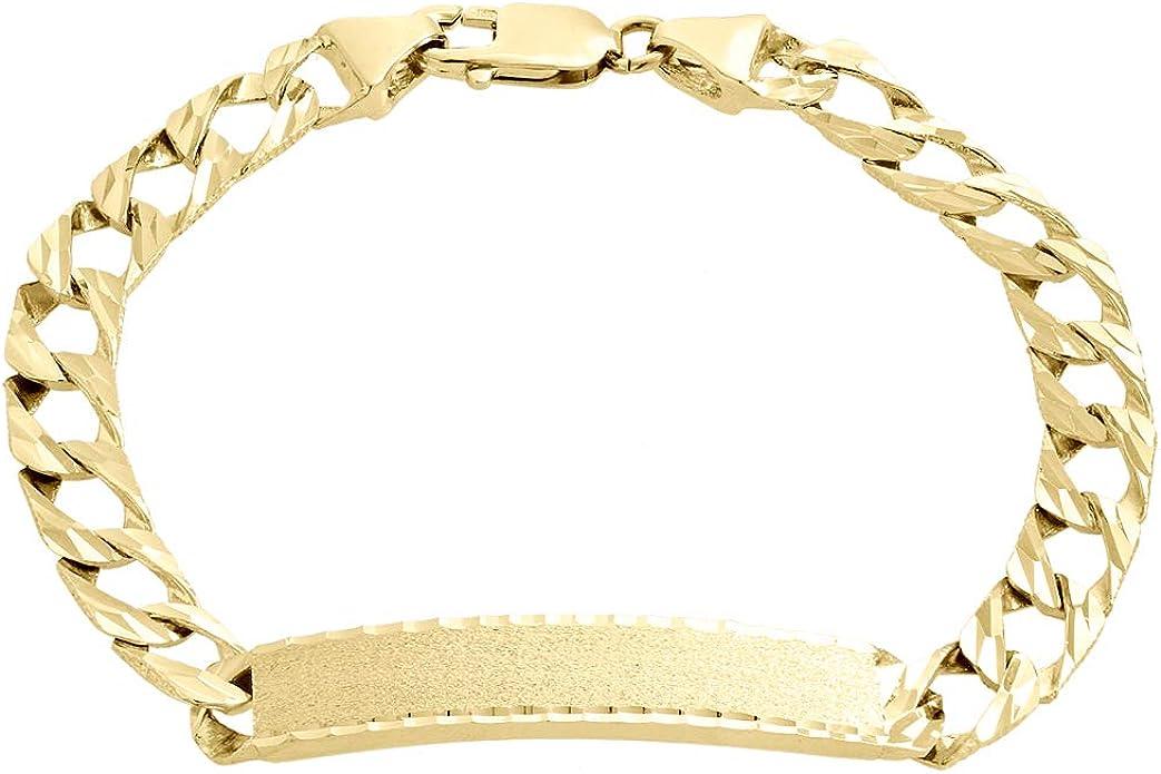 BrideBridesmaid proposalMaid of Honor14 Karat Gold Plated Amethyst and Labradorite Tassel Necklace