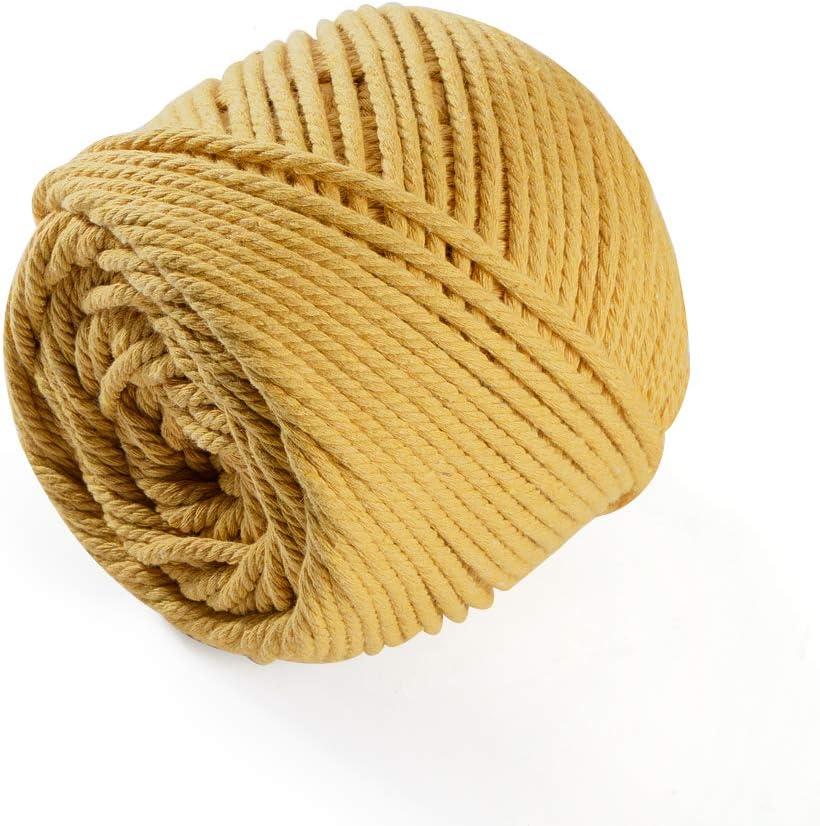 collares de jacquard pulseras de bricolaje para abalorios de joyer/ía lona Cuerda el/ástica redonda el/ástica redonda de 4 mm de ancho lazos para el pelo WedDecor