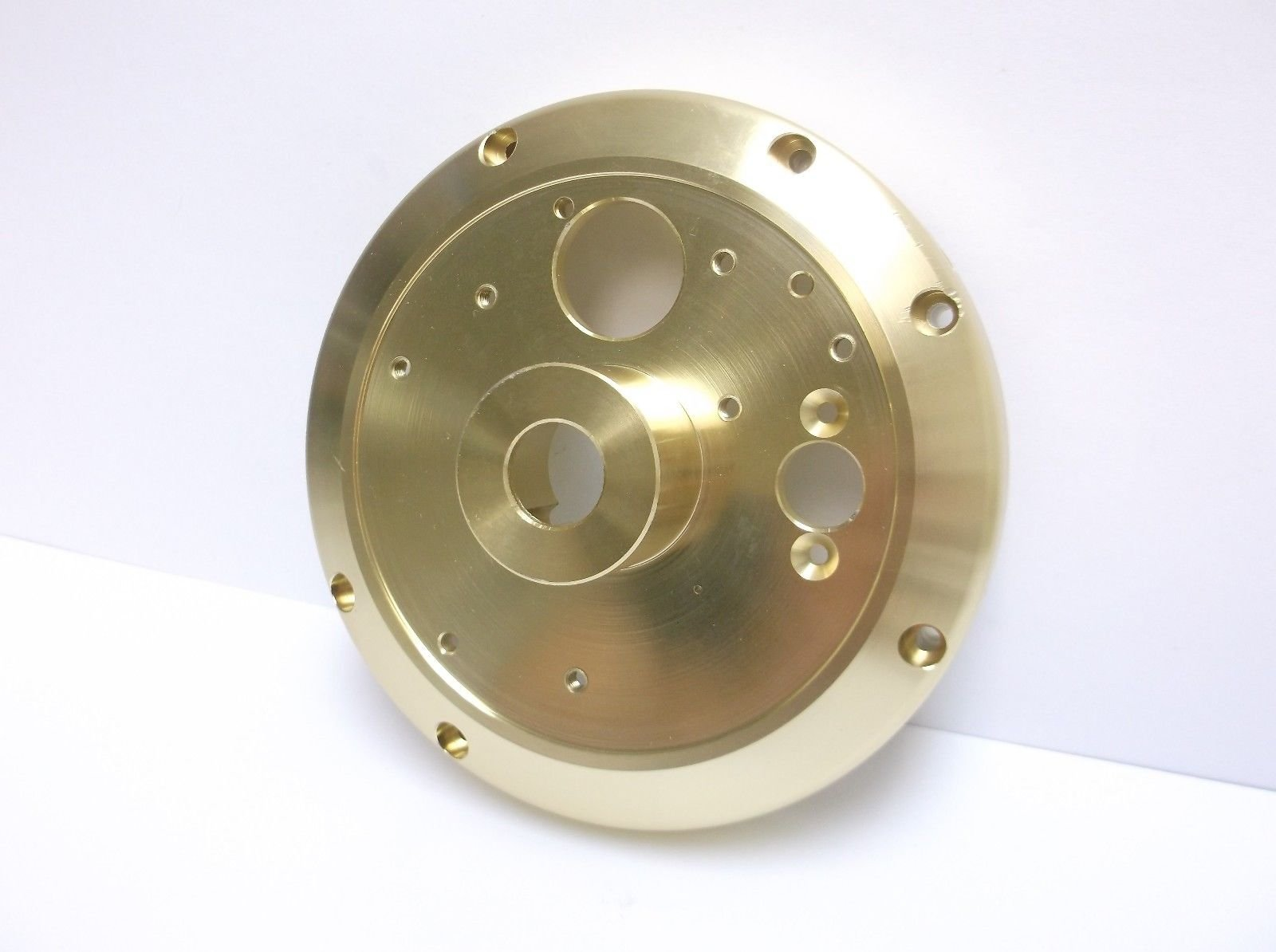 SHIMANO BIG GAME REEL PART TT0265 Tiagra 50 50W 50WLRS - Right Side Plate (A)