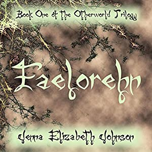 Faelorehn Audiobook