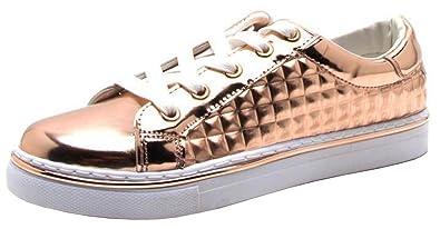 com: salvatore ferragamo  's vara glitter pompes: chaussures chaussures chaussures b8dbe4