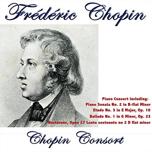 prelude in e minor chopin pdf