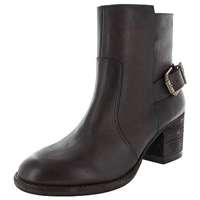 Women's Fennick Boot