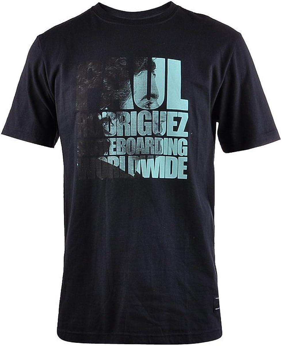 nike sb big futura long sleeve t shirt