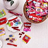 Jolly Rancher & Twizzlers Candy Variety Pack, Fun