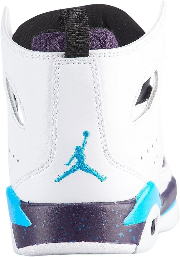 gs Jordan Fltclb 91 Big Kids 555472-105 Size 6