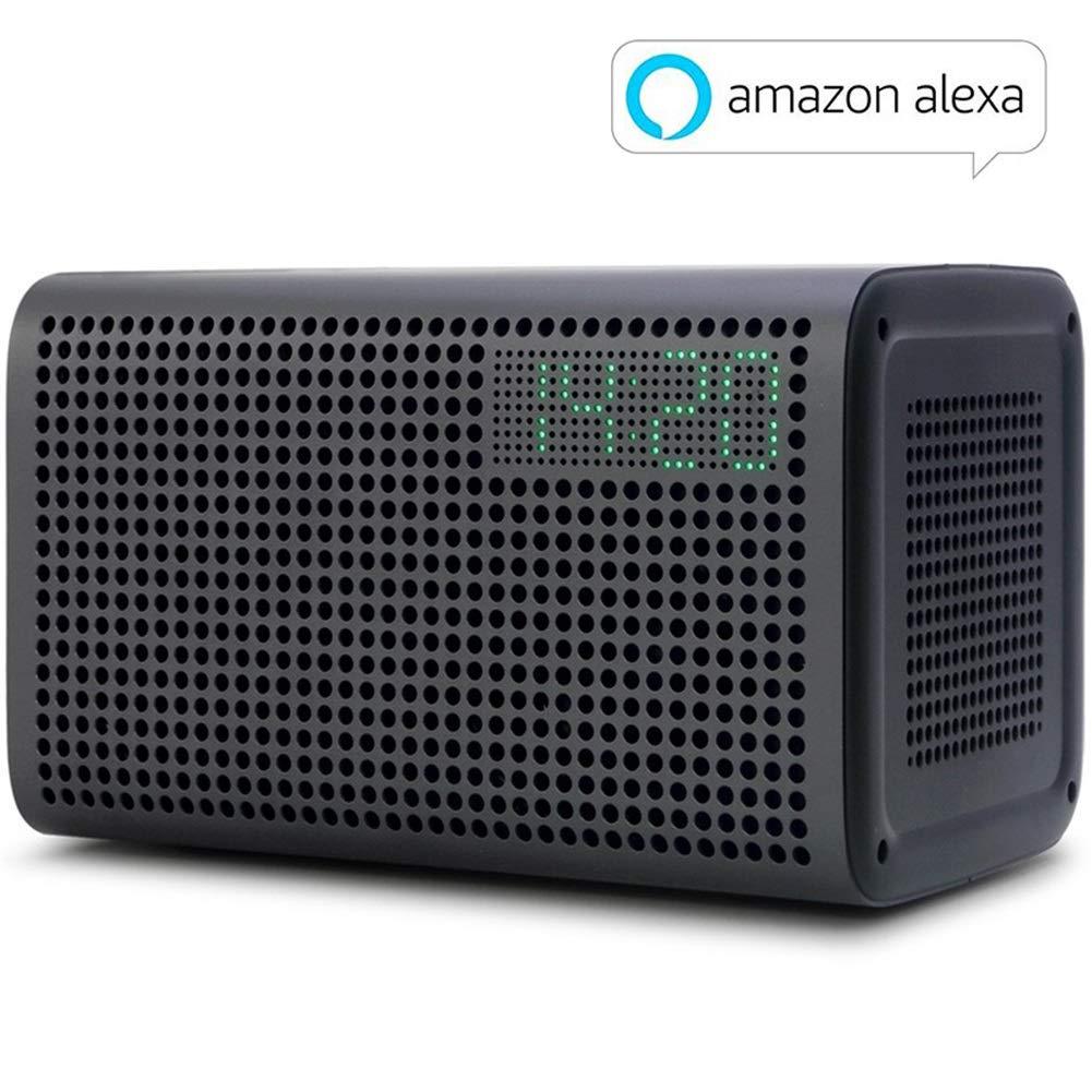 GGMM E3 Multiroom Cassa Altoparlante Bluetooth