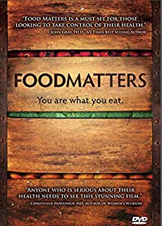 Food matters a guide to conscious eating with more than 75 recipes food matters dvd uk release forumfinder Image collections
