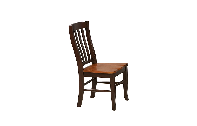 Winners Only, Inc. Santa Fe 19 in. Side Chair – Set of 2
