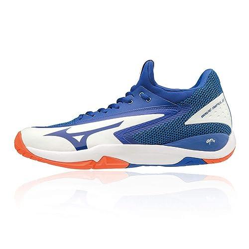 Mizuno Wave Daichi 4, Zapatillas de Running para Asfalto para Hombre: Amazon.es: Zapatos y complementos