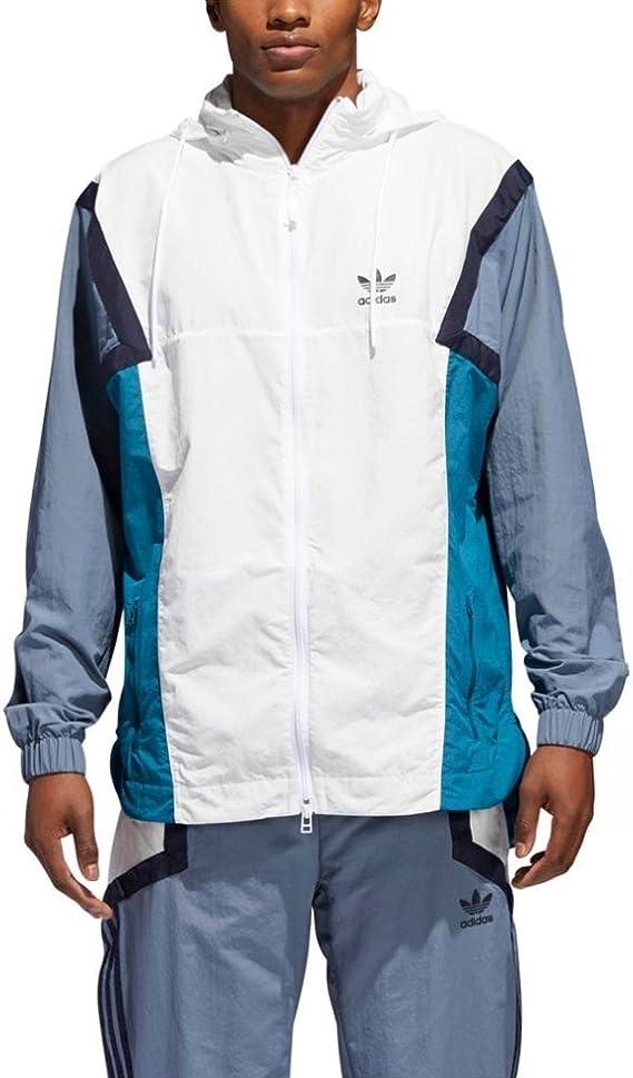 adidas nova wind jacket
