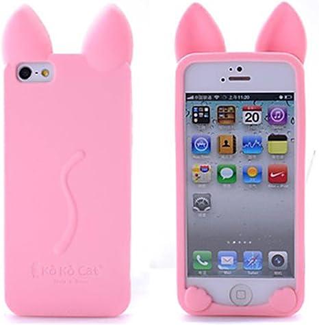 Cover iphone 4s silicone - offerte e risparmia su Ondausu