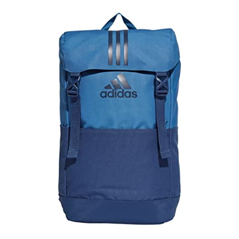 0db1e0a22a82 Adidas 27 Ltrs Traroy Nobind Nobind Casual Backpack (3S Bp)  Amazon ...
