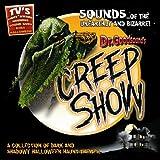 Creep Show
