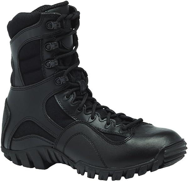 BelleVille TR960 Boot