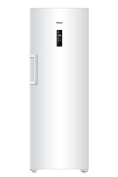Haier H2F-220WSAA Independiente Cajón 226L A++ Color blanco ...