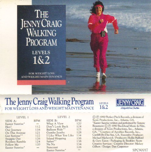 the-jenny-craig-walking-program-for-weight-loss-and-weight-management-two-audio-cassette-tape-levels