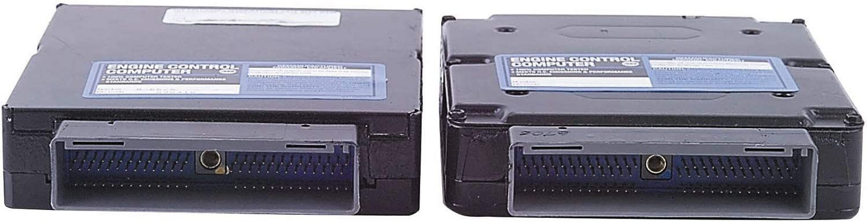 Cardone 78-6079 Remanufactured Ford Computer A1 Cardone A1  78-6079