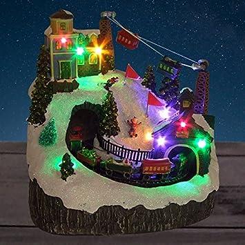 Weihnachtsdeko amazon