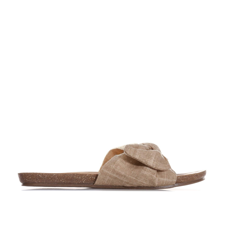 51bc0ca9fc3f Blowfish Women s Ginah Open Toe Sandals