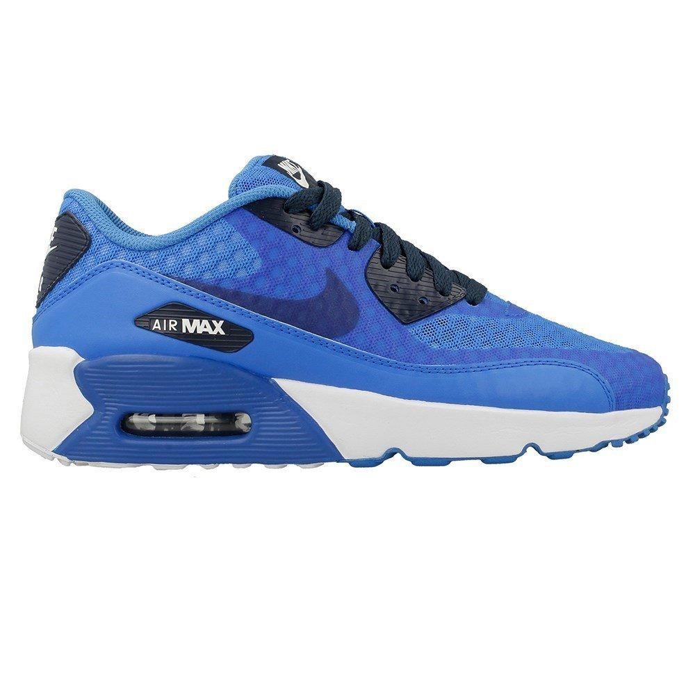 Nike 881925 400 Air Max 90 Ultra 2.0 BR Photo BlueArmory