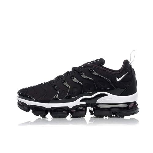 nike air vapormax plus homme chaussures