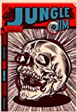 img - for Jungle Jim #1 (African Pulp Fiction) book / textbook / text book