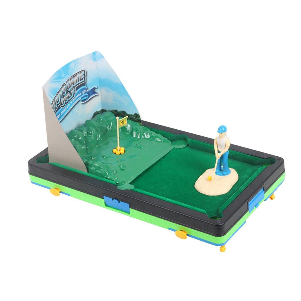 Diversión Familiar Mini Tablero Juguete de Desarrollo Juego de Grupo Siete Deportes Niños: Amazon.es: Juguetes y juegos
