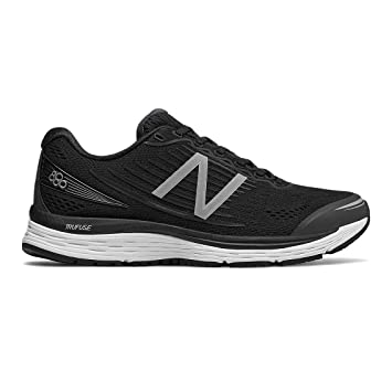 New Balance Chaussures 880v8: : Sports et Loisirs