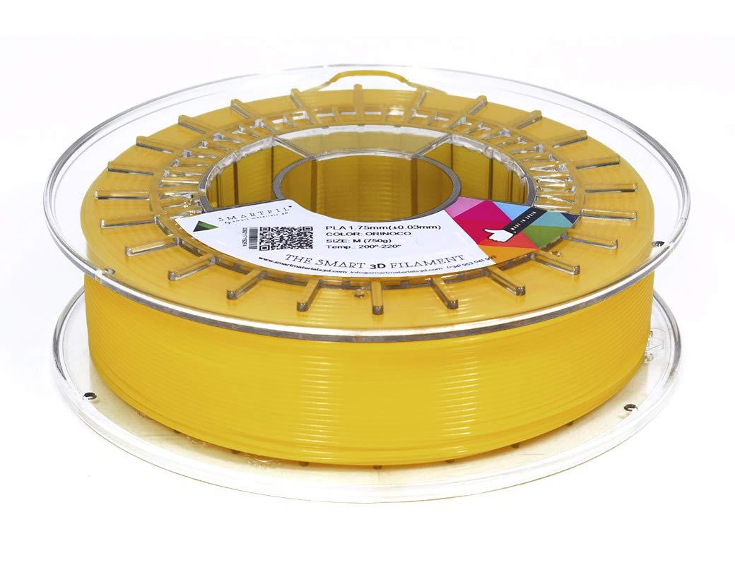 Smartfil Filamento para Impresi/ón 3D