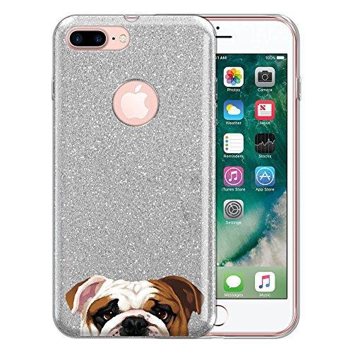 english bulldog phone case - 9