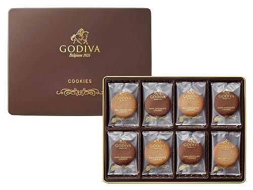 GODIVA(ゴディバ) クッキーアソートメント32枚