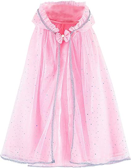 Toddler Girl Dress Party Pageant Princess Dresses Christmas Costume Clothes