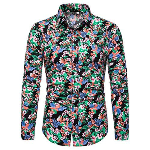 - iHPH7 T Shirt Man Polo Shirt,Man City Shirt,Man Hoodie, Man Shirt,Man Hoodie Jacket,Man Long Sleeve Shirt,Man Muscle Shirt,Man Shirt,Man Tank Top,Man Undershirt (XL,Multicolor)