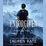 Unforgiven | Lauren Kate