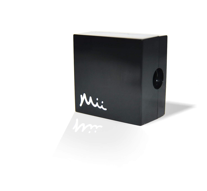 Mii Cosmetics Perfect Point Sharpener Gerrard International MPS