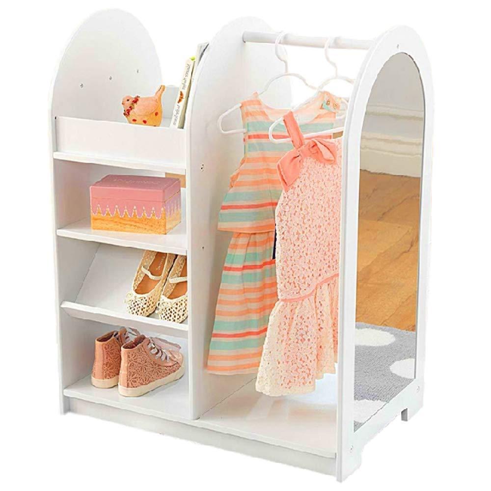 Admirable Amazon Com Bs Dress Up Storage For Little Girls Kids Download Free Architecture Designs Philgrimeyleaguecom