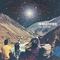 Photo of The Wild Feathers