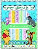 Mi Primera Biblioteca de Pooh, Inc Disney Enterprises, 1412737362