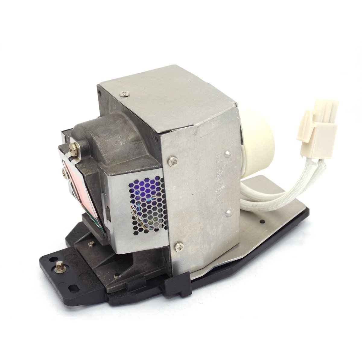 Sunbows Projector Lamp Fit for VIEWSONIC RLC-057 PJD7382 Projector