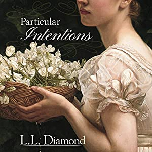 Particular Intentions Audiobook
