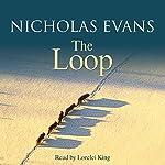 The Loop | Nicholas Evans